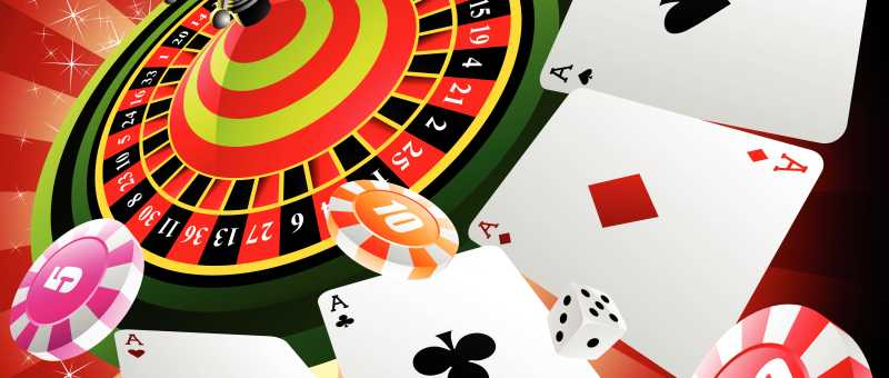 casinoreview