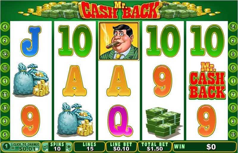 mr-cashback